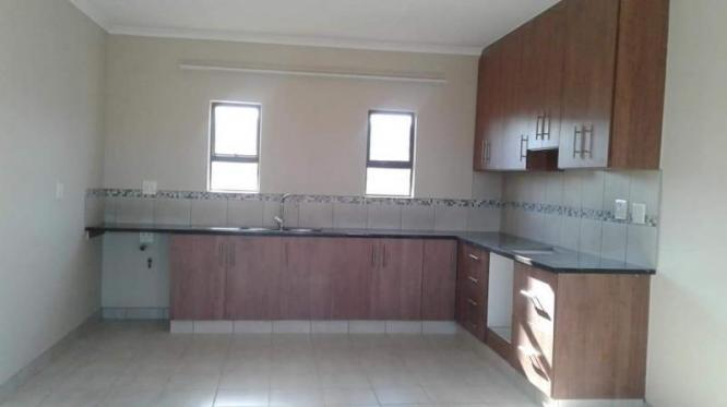 Units available in Beaconhill estate in Pietermaritzburg, KwaZulu-Natal
