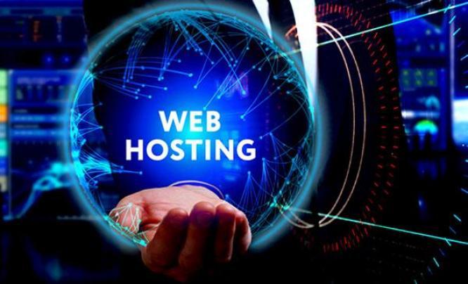 Web Hosting Services in Lyndhurst, Gauteng
