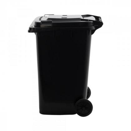 Wheelie Bins for Sale ! Black 240 litre (NEW) in Randburg, Gauteng