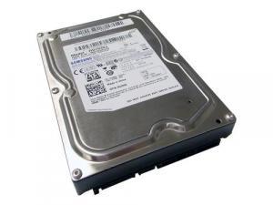 1TB SAS HARD DRIVE 3.5 MODEL ST100NM0023 FOR SERVERS