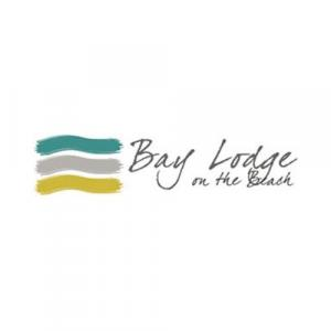 Luxury Beachfront Accommodation in Mossel Bay at Bay Lodge