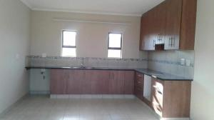 Units available in Beaconhill estate
