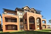 1 Bedroom Apartment To Let in Hilltop Lofts Carlswald, Midrand
