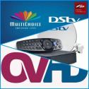 24/7 dstv,ovhd installer panorama call 0720634063