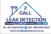 2 Call Leak Detection