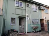 3 Bedroom duplex for sale In Eastbury, Phoenix