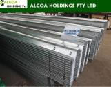 CYC HIGHWAY GUARDRAILS FOR SALE