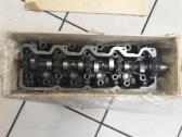 IMPORTERS OF BRAND NEW CYLINDER HEADS, CRANKSHAFTS AND ENGINE COMPONENTS