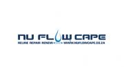 Nu Flow Cape (Pipe Rehabilitation / Pipe Relining )