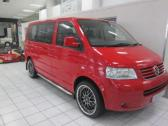 olkswagen Caravelle 2.0BiTDI Highline Auto for sale call 081067 8680