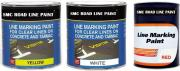 SMC ROAD LINE PAINT FOR SALE