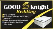 BED SETS FACTORY DIRECT