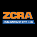 Zenzele Construction & Rope access
