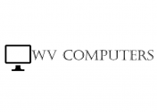 WV computers