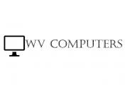 WV computers