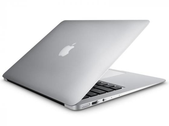 13 Inch Apple Macbook Air for Sale - Core i5