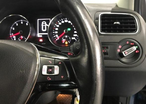 2017 POLO GTI 1.8L TURBO/AVAILABLE ON RENT TO OWN/DEPOSIT OF R20,000/R3500 PM in Uitenhage, Eastern Cape