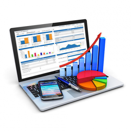 Accounting & Bookkeeping Businesses and Private