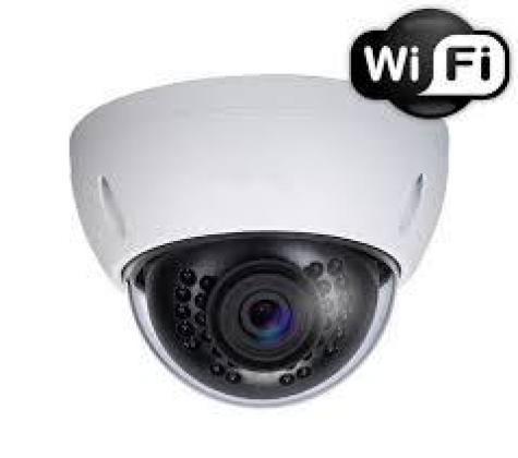 CCTV INSTALLATIONS AND MAINTENANCE in Pretoria, Gauteng