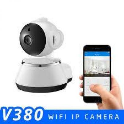CCTV INSTALLATIONS AND MAINTENANCE
