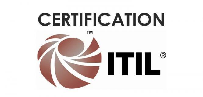 Certification Exam Questions and Answers - Full Collection