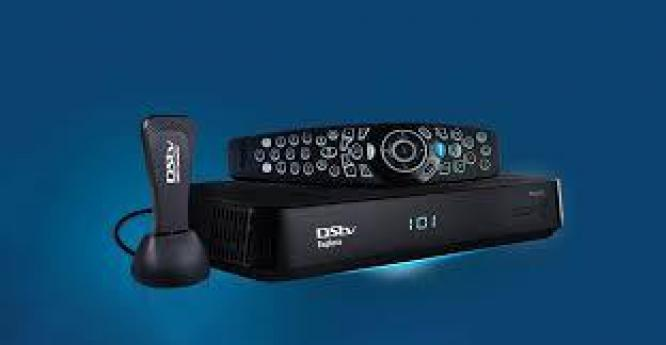 Dstv Installations 084 227 0576,Tv mounting,Upgrades,Relocation and Signal correction.