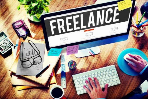 Freelance Sales Reps/Agents Needed!!!