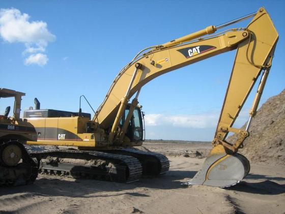 mulani training school for earth moving plant machinery excavators,dump trucks, forklifts,tlbs,drill rig etc 0834237665