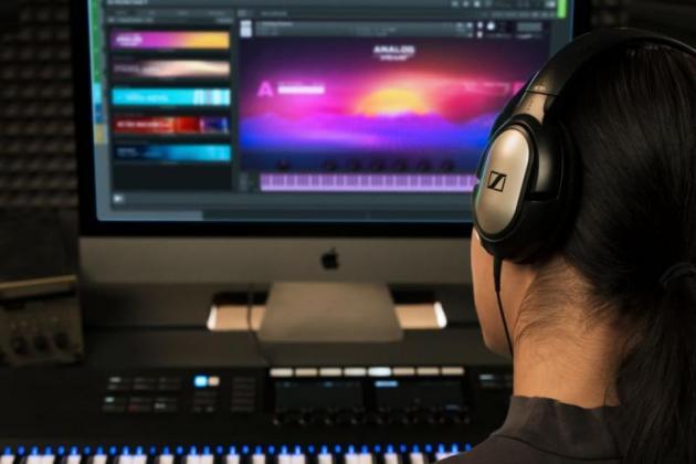 Native Instruments Kontakt 6 for Mac and Windows in Johannesburg, Gauteng