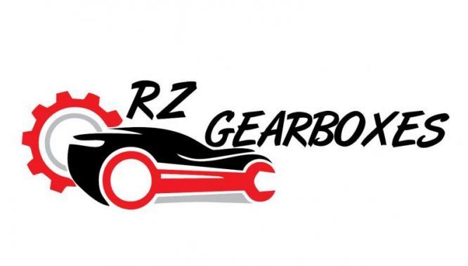 RZ Gearboxes in Pretoria Gardens, Gauteng