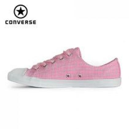 Women, Men and Childrens shoes