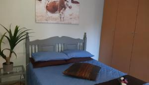 """""""Lock-up and go"""" Bachelor Flat in Centurion"""