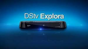 Dstv Installations, Signal Repairs, Relocations...