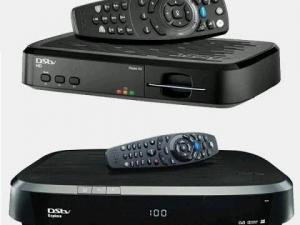 GENERAL DSTV REPAIRS AND INSTALLATIONS