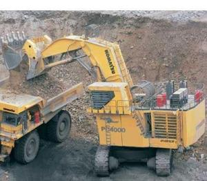 mulani training school for earth moving plant machinery excavators,dump trucks, forklifts,tlbs,drill