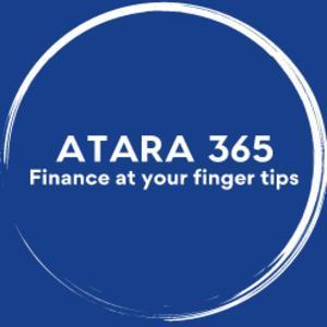 Online Loan Applications