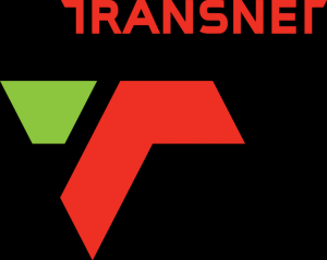 TRANSNET company is looking for people with or without experience