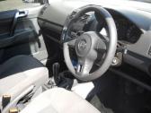 2012 Volkswagen polo 1.2 +(27) 0710912178- Whatsapp