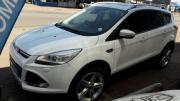 2013 ford Kuga 1.6 Ecoboost Titanium AWD A/T