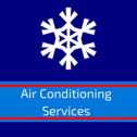 ARC Refrigeration and Air conditioning Madupe power  0783505454