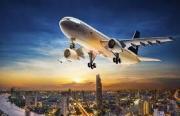 DOMESTIC & INTERNATIONAL AIR FREIGHT BY HANNFREIGHT (PTY) LTD +27 62 334 1735