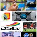 Dstv Installations,Signal Repairs, Relocations, Extra View Setup