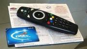 DSTV  INSTALLERS 083 372 6342