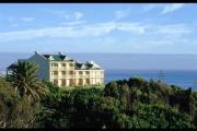 Holiday accommodation in Port Elizabeth - School holidays