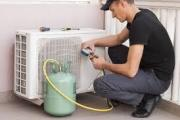 HOME AND OFFICE AIR CONDITIONER INSTALLERS 083 372 6342