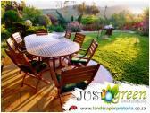 Landscaper Pretoria