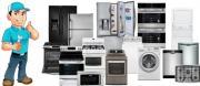 Macpro Appliances Services