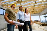 Marketing For Construction Businesses