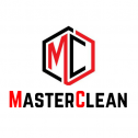 Master Clean - Carpets/Upholstery/Home & Office Cleaning