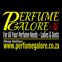 Perfume Galore - For All Your Perfume Needs - Ladies and Gents. From R15 - FREE DELIVERY available